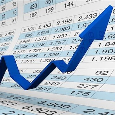 Capital Markets in SA bounce back