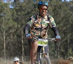 Knysna Cycle Tour to attract crowds