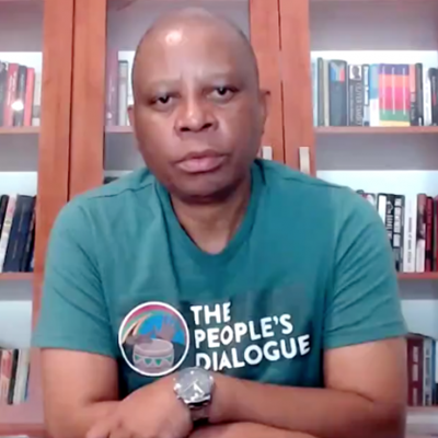 Mashaba advises Ramaphosa to stop trying to be popular and do what is right for SA