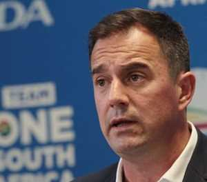Protests: DA to lay charges