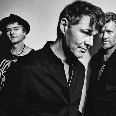 22 things to know about A-ha ahead of their SA tour