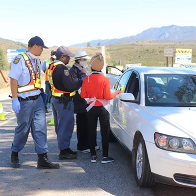 Easter traffic lessons now learnt must be applied - AA