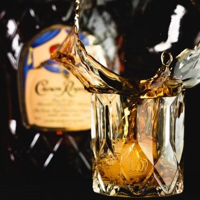 Seven things to know about SA brandy