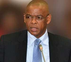 SAA will not shut down, says Magashule