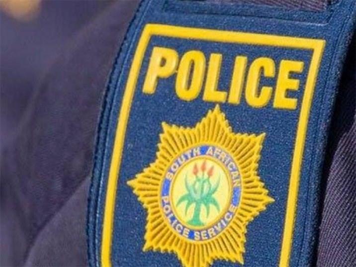 Mob kills thief who pigged out
