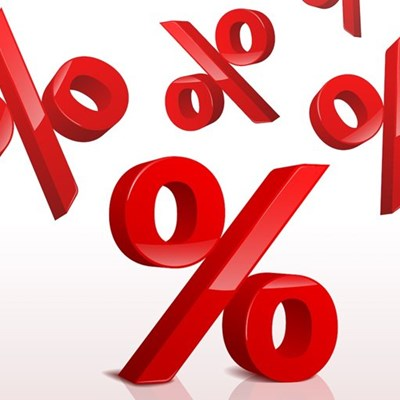 Repo rate remains unchanged at 3.5%