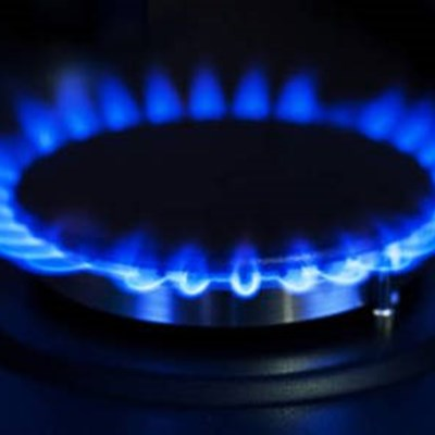 Gas installations over 38kg require certificate for flammable substances