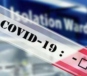 Covid-19: Western Cape update