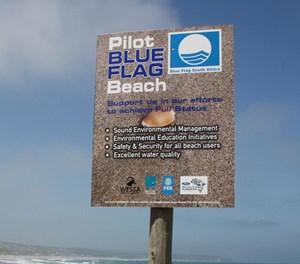 Skoon en veilige strande