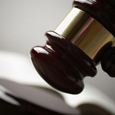 Fisanthoek child molester: Sentence not 'light'