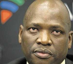 Multichoice found to have 'captured' SABC through 'merger'