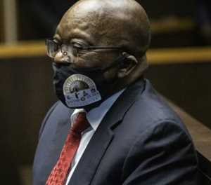 Malema: The Jacob Zuma Foundation 'should know better'