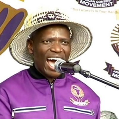 I was right, did nothing wrong – Motsoeneng