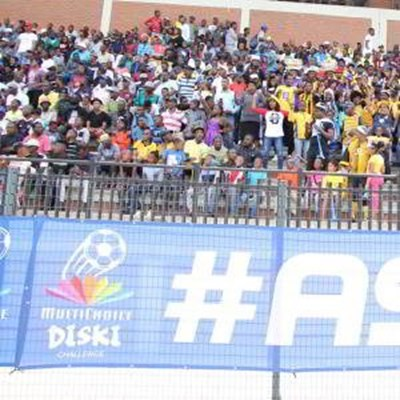 Arrows target second Diski title