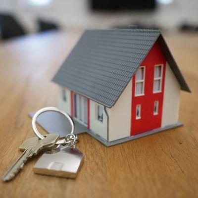 Investigation underway into housing fraud