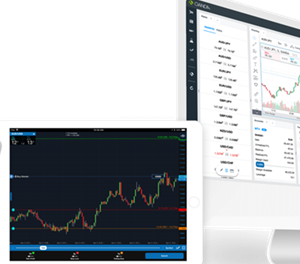 7 Best Forex Trading Platforms for South Africans