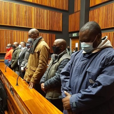 VBS bank case heading to High Court as more suspects added