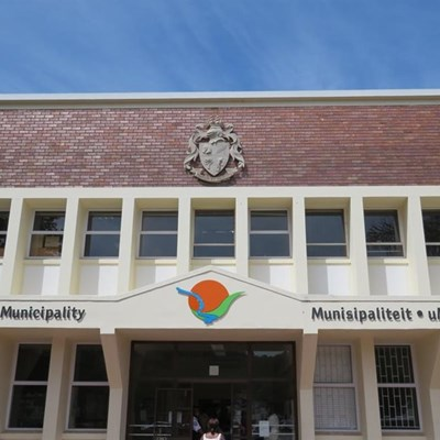 Changing lives on Mandela Day