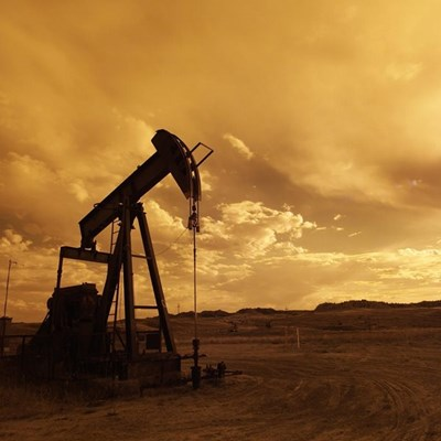 Sale of oil reserves 'a major criminal enterprise', says Helen Suzman Foundation
