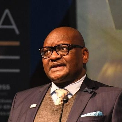 David Makhura dissolves City of Tshwane's council, places it under administration