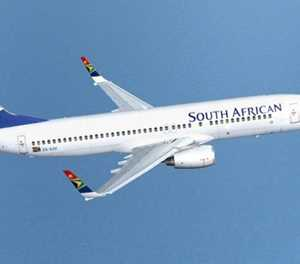 Busting the myth that SAA is 'necessary' for tourism