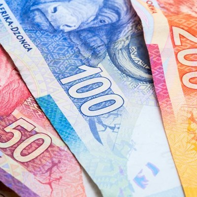 Payment options expanded for R350 grant beneficiaries
