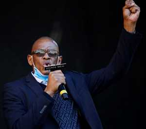ANC gives Ace another chance to say sorry