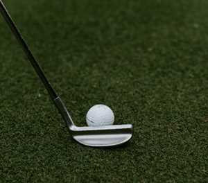 Hole-in-one will win R100 000