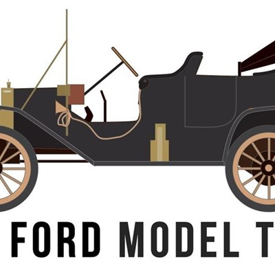 Talk on car of the century