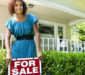 Things to consider before taking out a 105% home loan