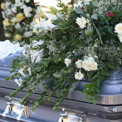 Research reveals that SA is the fourth-most expensive country to die in