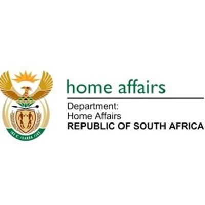 Home affairs extends validity of asylum seekers, refugee status