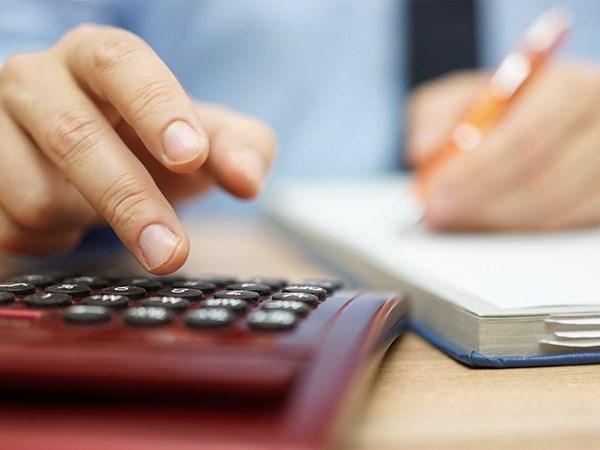 Maintain a disciplined savings mindset