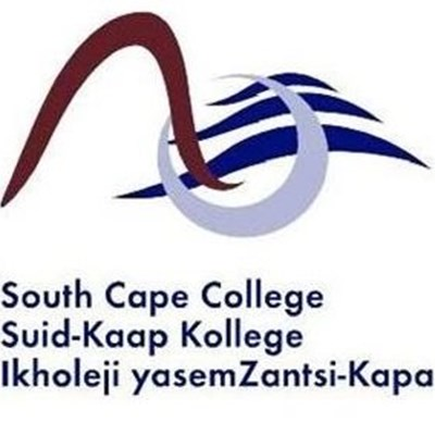 South Cape College responds to student protests