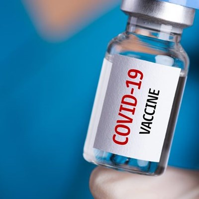 Over 100 countries back TRIPS waiver on COVID-19 vaccines