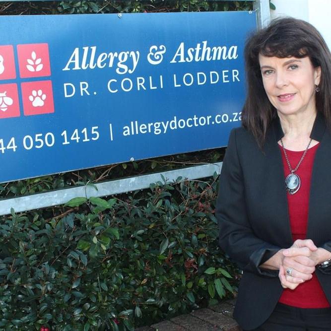 Anaphylaxis: When allergies threaten lives