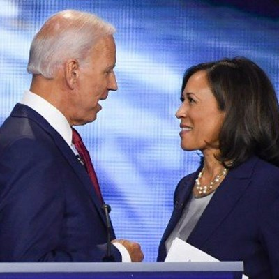 From 'love' to 'thug': Biden win to change US-North Korea dynamic