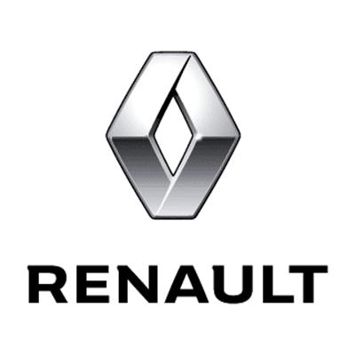 Renault-Nissan-Mitsubishi deepen their alliance