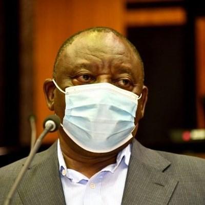 Lockdown: SA remains on Level 1