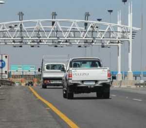 Credit bureaus to remove e-tolls blacklisting