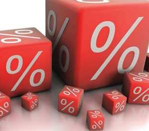 Prime Lending and Repo Rates explained