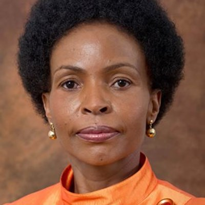 Women Ministry hails SONA as roadmap for SA's recovery