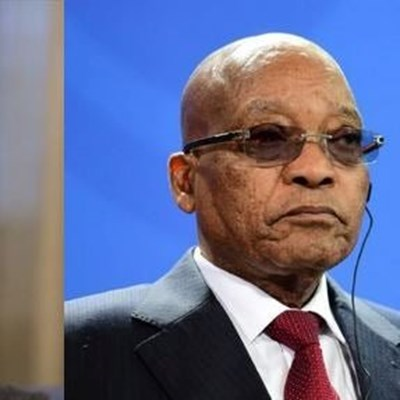 Zuma applies for leave to appeal ruling in Hanekom 'known enemy agent' matter