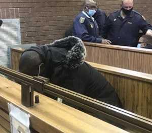 Tshegofatso Pule's alleged murder case postponed due to Covid-19