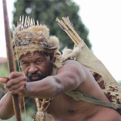 Khoisan rejects proposed Traditional and Khoisan Leadership Bill
