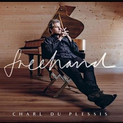 Charl du Plessis to perform in George