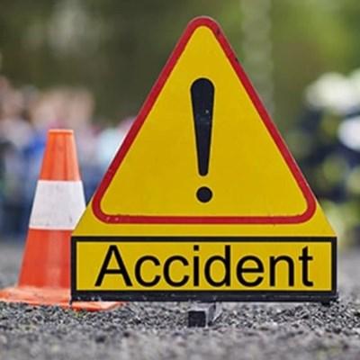 11 road deaths near Graaff-Reinet over weekend