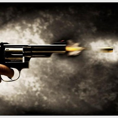 Chauffeur killed, businessman 'kidnapped' in Pretoria West shooting