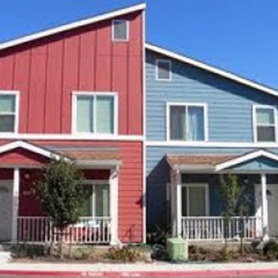 Duet housing: What you should know