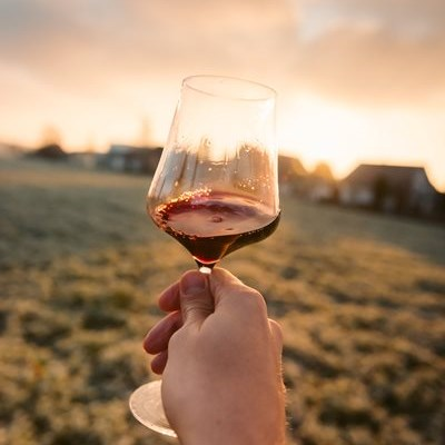Lifting of alcohol ban good news for agriculture